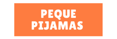 PEQUE PIJAMAS